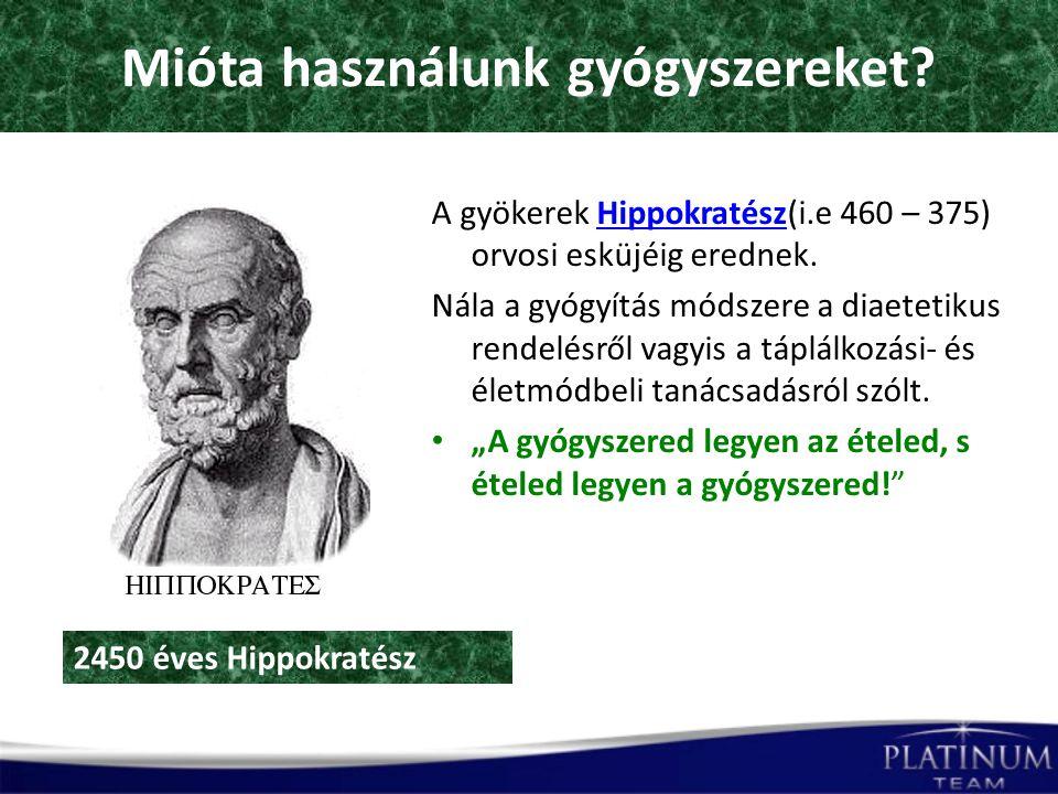 hippokratesz