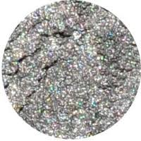ezüst kolloid biopatikawebaruhaz