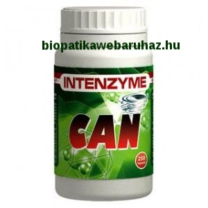 CAN INTENZYME FLAVIN7