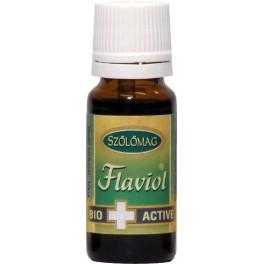 Szőlőmag olaj esszencia Flaviol