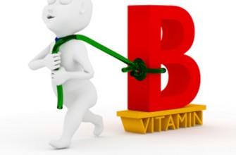 Biocom b-vitamin vásárlás