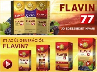 Falvin7 webáruház
