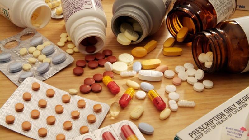 gyilkos gyógyszeripar