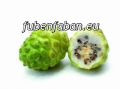 A NONI HATÁSAI: 18 féle aminosav egy gyümölcsben!